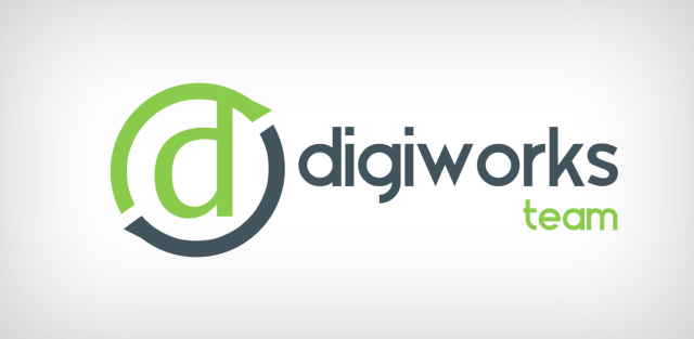 DigiWorks-Team-Yazilim